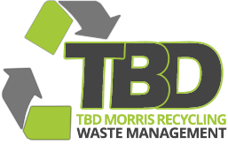 TBD Morris Recycling in Leicestershire